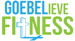 Goebelieve Fitness
